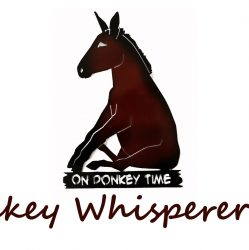 Donkey Whisperer Farm ®
