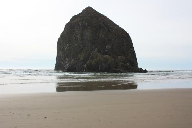cannon-beach-011.jpg