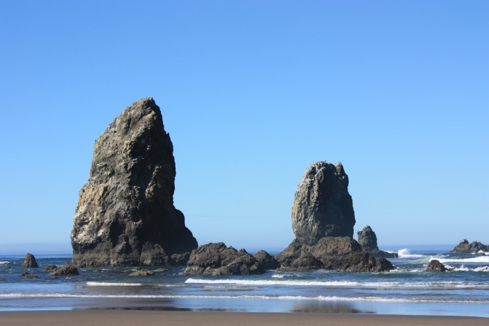 cannon-beach-093.jpg
