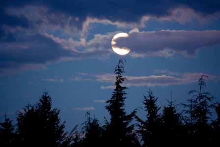 moonsept2012blue