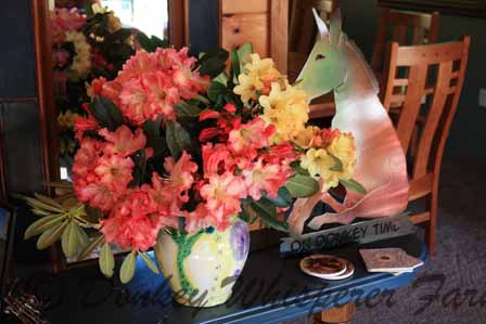 flowersinthehouse