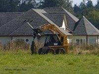 Fenceauggerdigging1