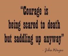 couragejohnway