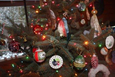 Christmas2013birdsssss