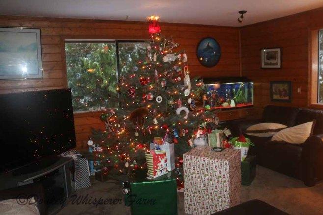Christmas2013presents