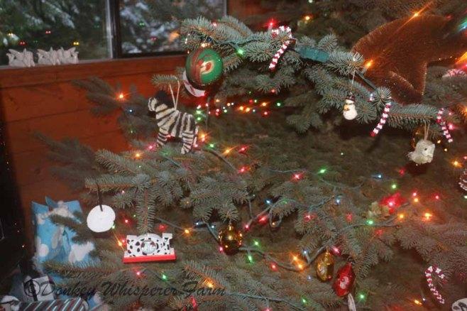 Christmastree2013zebra