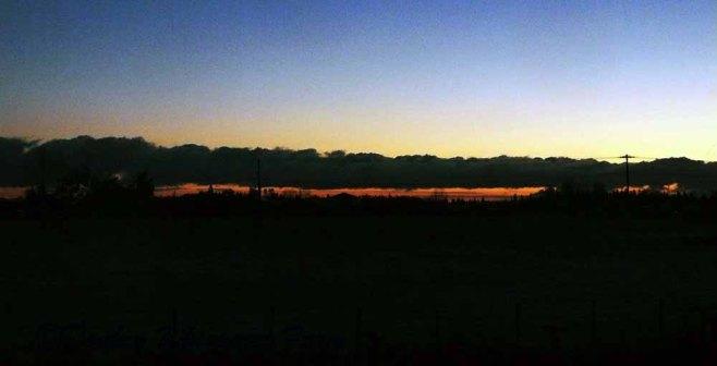 Sunriseoverourpropertysequim2014