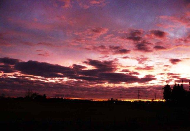 sunrisesequimwa2013