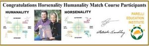 horseanlityposter