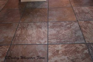 kitchennewporcelentile