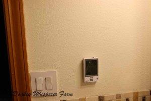 masterbathroomcontrolerheatedfloors
