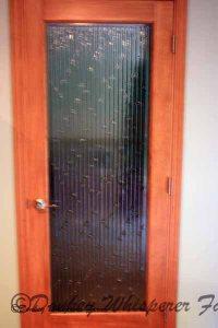 masterbathroomdoor1