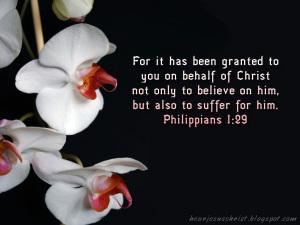 0.1 Suffer 4 Him-Hear Jesus Christ 137 DPI