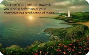 attitudetowardsyou
