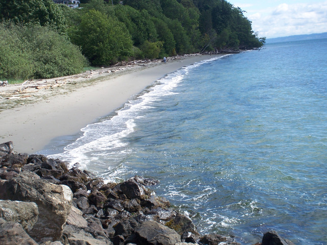 kingstonbeach
