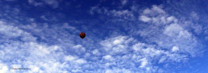 baloonandplanelabordayweekend2014