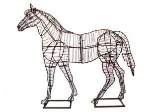 horseframeforartlandscaping