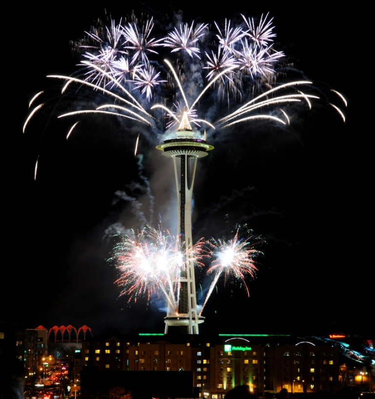 Seattle-U_S_A_-new-year-eve-fireworks