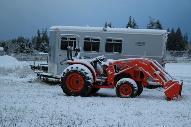 SNOWFARM2014