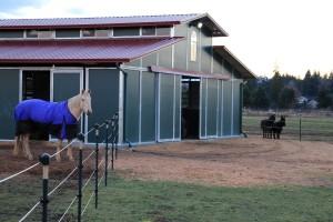 farm2014dec