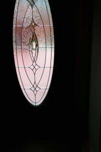 deckentrywayoutsidedoor