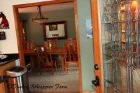 Equestrian Dream Carriage Home/Farm For Sale Five Acres, Kitsap County,Washington