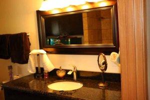 guestbathroom