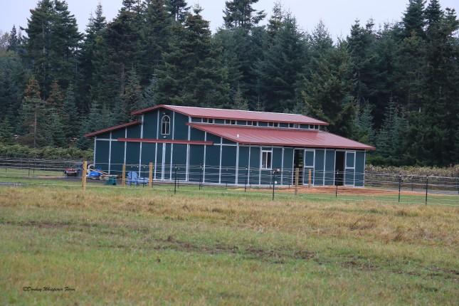 barn2014octfarm