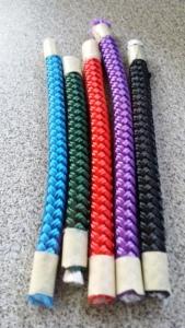 colorsinstock