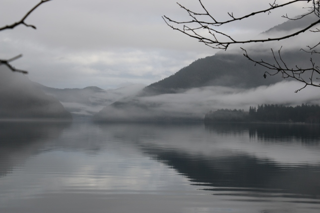 lakecrescent2015jan