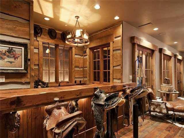 cowboysaddk cowboykitchensaddle - Cowboy Kitchen
