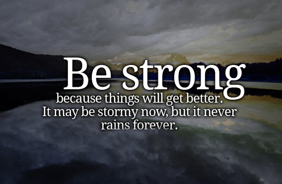 Be-strong-1