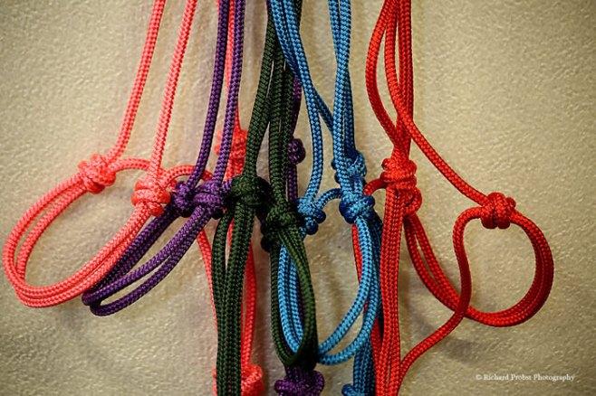 ropehalter