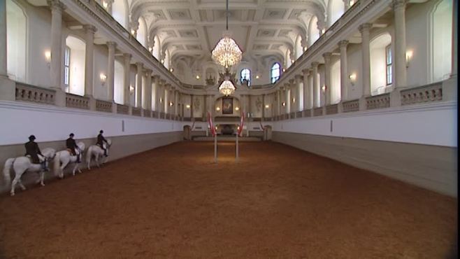 6432areanavian97007-spanish-riding-school-with-yard-bocorne-horse-trainer-indoor-riding-arena