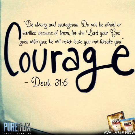 courage0f1ee46b5b14f7893b33e6c6c0b1ff71