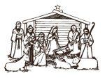 Birds in Christmas Hymns